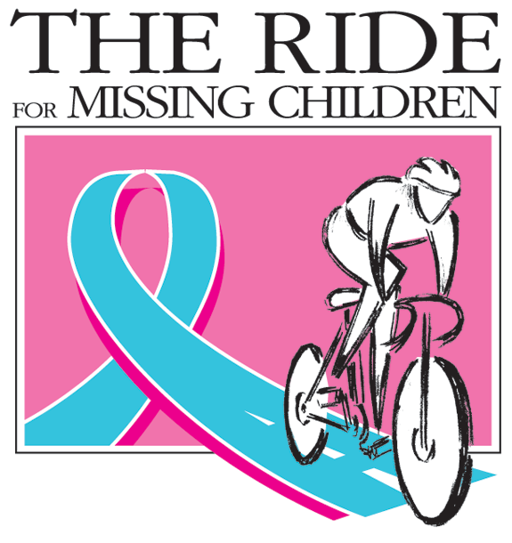 Buffalo Ride for Missing Children Schedules Stop at CSAT