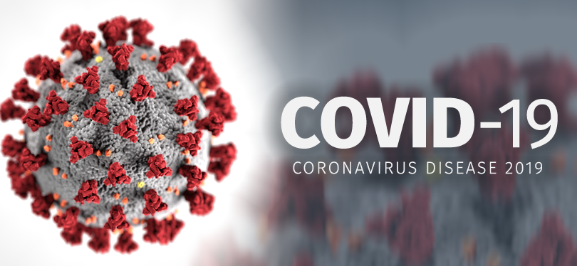 CSAT Updates Reading Coronavirus (COVID-19)