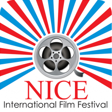 CSAT Student Nominated for Best Supporting Actress Award at the Nice International Film Festival