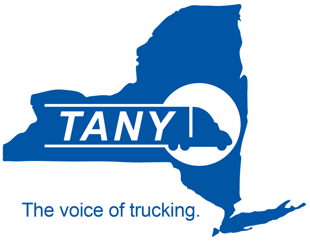 Trucking Association Partnership with CSAT Featured in Quarterly Publication