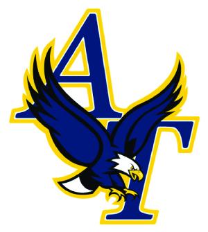 Athletics Eagle Athletics