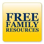 Free Family Resources